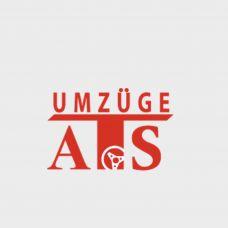 ATS Umzug München - Fixando Deutschland
