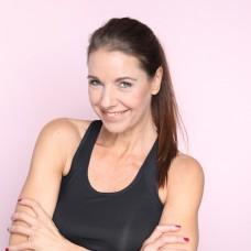 Your Health Coach Sabine Heijman -  anos