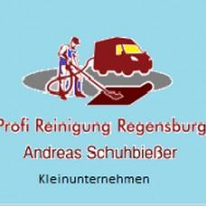 Profi-Reinigung-Regensburg - Reinigung - München