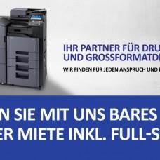 Schlesinger Bürodienst GmbH -  anos