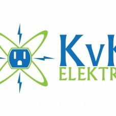 KvK Elektro - Elektrik - München