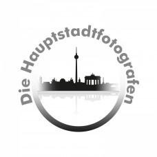 Die Hauptstadtfotografen - Fixando Deutschland