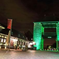 Deutsches Weintor Restaurant - Catering für Veranstaltungen und Partys - Mainz