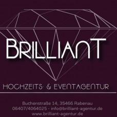 Brilliant Hochzeits- & Eventagentur - Fixando Deutschland