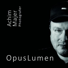 Opuslumen - Fotografie - Stuttgart