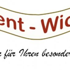 Event - Wichtel - Fixando Deutschland