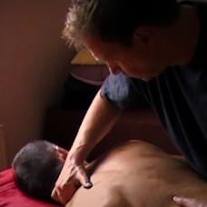 Tom Relax  - Men Relaxion - Beauty - Massage - Wellness - Fotografie - Mainz-Bingen