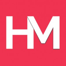 Heintschel Media - Web Design und Web Development - Wiesbaden