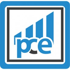 pce Consulting - Reparatur - Computer und IT - Düsseldorf
