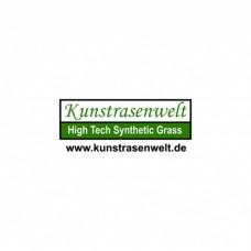 Kunstrasenwelt.de -  anos