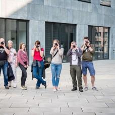 Fotoschule Hannover - Fixando Deutschland