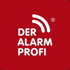Füchsle Sicherheitstechnik - Fixando Deutschland