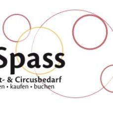 SchenkSpass - Partyausstattung mieten - München