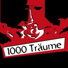 1000 Träume - Fixando Deutschland