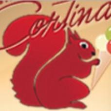 Eiscafé Cortina - Streetfood- und Gastronomiebedarf mieten - Stuttgart