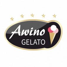 Awino Gelato - Streetfood- und Gastronomiebedarf mieten - Stuttgart