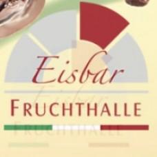 Eisbar Fruchthalle - Fixando Deutschland