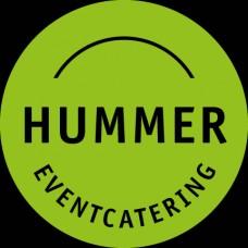 Beatcom Event Marketing - Hummer Cocktail Catering UG - Fixando Deutschland
