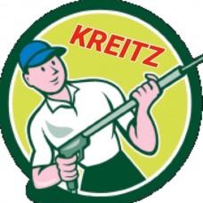 Stein & Fassadenreinigung Kreitz - Reinigung - München