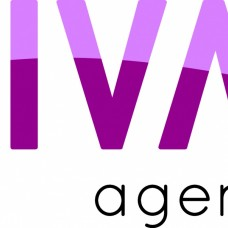 DIVA Personalmanagement GmbH - Eventpersonal - Hannover