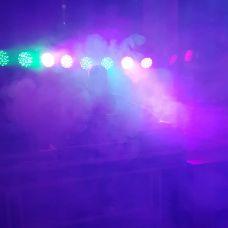 Magiccube Entertainment - DJ - Dresden