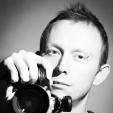 Dan Norris Photography - Fixando Deutschland