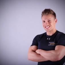personal perfection - Trainer Christian - Personal Training und Fitness - Mainz-Bingen
