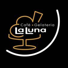 Gelateria La Luna - Streetfood- und Gastronomiebedarf mieten - Düsseldorf