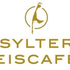Sylter Eiscafé - Fixando Deutschland