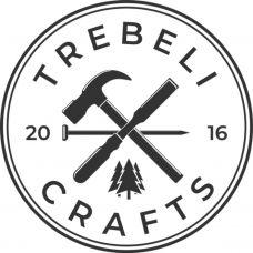 Trebeli GmbH - Fixando Deutschland