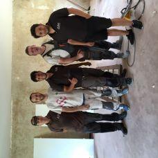 Allroundhandwerk&Gebäudedienstleistungen -  anos