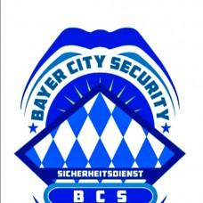 Bayer City Security GmbH - Sicherheitsdienste - München