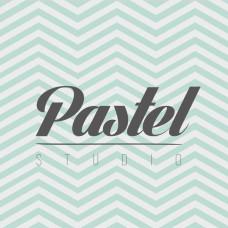 Pastel Studio - Fixando Deutschland
