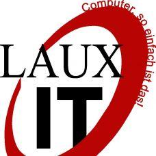 Laux-IT - Reparatur  - Ausrüstungen - München