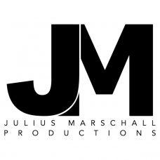 Julius Marschall Productions - Web Design und Web Development - Wiesbaden
