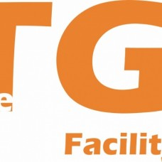 ETGA Facility Solution GmbH & Co. KG - Elektrik - München