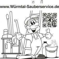 Würmtal Sauberservice - Fixando Deutschland