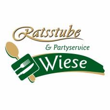 Partyservice Wiese - Fixando Deutschland