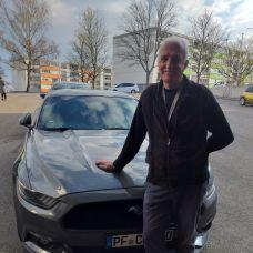 Lothar-Kurt Kulick - Fixando Deutschland