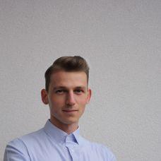 Tim Willems - Personal Training und Fitness - Düsseldorf