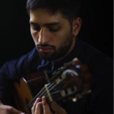 Lucas Correia Lima - Fixando Deutschland