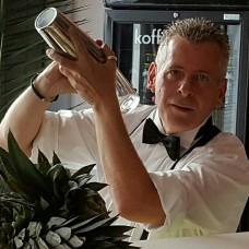 Cocktail Muenchen - Fixando Deutschland