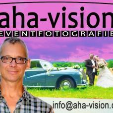 aha-vision Eventfotografie - Fotografie - Hannover
