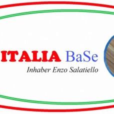 Catering Italia BaSe - Fixando Deutschland