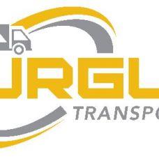 Turgut Transporte - Umzug - Düsseldorf