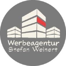 Werbeagentur Stefan Weinert - Grafikdesign - München