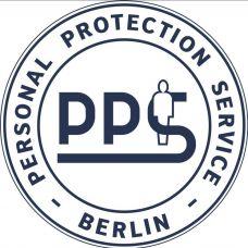 PPS-Berlin - Fixando Deutschland