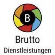 Bruttodienstleistungen - Fixando Deutschland