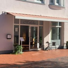 Kosmetikinstitut MaOla - Massagen - Hannover