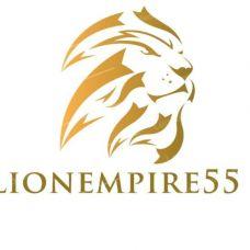 Lionempire55 - Fixando Deutschland